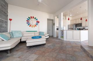 Photo 10: MISSION BEACH Condo for sale : 2 bedrooms : 3285 Ocean Front Walk #2 in San Diego