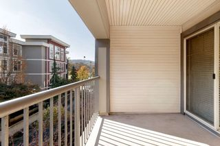 """Photo 31: 310 2468 ATKINS Avenue in Port Coquitlam: Central Pt Coquitlam Condo for sale in """"THE BORDEAUX"""" : MLS®# R2512147"""