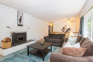 Photo 19: 1549 DEPOT Road in Squamish: Brackendale House for sale : MLS®# R2605847