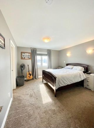 Photo 18: 1047 Stickle Avenue in Carberry: R36 Residential for sale (R36 - Beautiful Plains)  : MLS®# 202104595