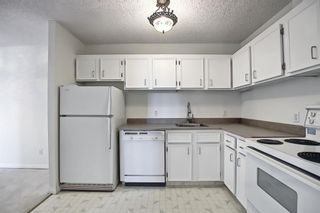 Photo 6: 506 111 14 Avenue SE in Calgary: Beltline Apartment for sale : MLS®# A1154279