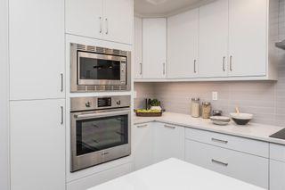 Photo 9: 837 200 Bellerose Drive: St. Albert Condo for sale : MLS®# E4251613