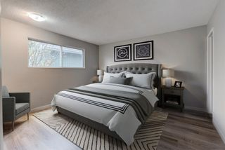 Photo 16: 272 Cannington Place SW in Calgary: Canyon Meadows Detached for sale : MLS®# A1152588
