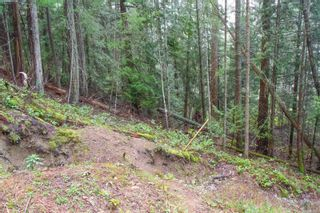 Photo 22: 2604 Yardarm Rd in : GI Pender Island Land for sale (Gulf Islands)  : MLS®# 863927