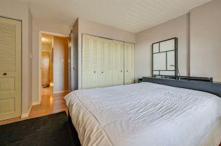 Photo 15: 311 12841 65 Street in Edmonton: Zone 02 Condo for sale : MLS®# E4237607