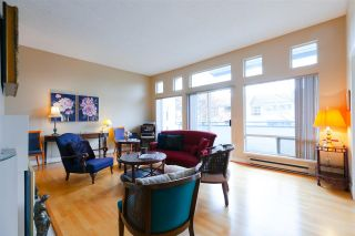 Photo 7: 303 7500 ABERCROMBIE DRIVE in Richmond: Brighouse South Condo for sale : MLS®# R2320536