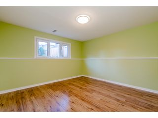 Photo 16: 7554 Filey Drive in North Delta: Nordel House for sale (N. Delta)  : MLS®# R2432463