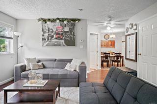 Photo 30: 102 331 E Burnside Rd in : Vi Burnside Condo for sale (Victoria)  : MLS®# 853671
