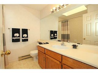 Photo 11: # 1 1804 SOUTHMERE CR in Surrey: Sunnyside Park Surrey Condo for sale (South Surrey White Rock)  : MLS®# F1400793
