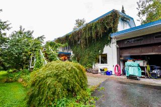 Photo 4: 13461 232 Street in Maple Ridge: Silver Valley House for sale : MLS®# R2512308