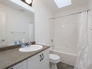 Photo 15: 6442 Birchview Way in Sooke: Sk Sunriver House for sale : MLS®# 864346