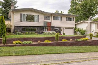 Photo 2: 34776 MILA Street: House for sale in Abbotsford: MLS®# R2592239