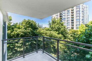 Photo 14: 302 3660 VANNESS AVENUE in Vancouver: Collingwood VE Condo for sale (Vancouver East)  : MLS®# R2605231