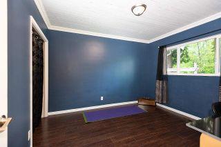 "Photo 23: 448 CULZEAN Place in Port Moody: Glenayre House for sale in ""GLENAYRE"" : MLS®# R2578892"