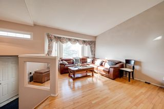 Photo 3: 13636 128 Avenue in Edmonton: Zone 01 House for sale : MLS®# E4266364