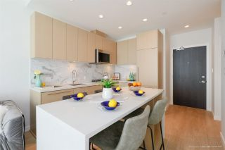 """Photo 6: 3006 8189 CAMBIE Street in Vancouver: Marpole Condo for sale in """"NORTHWEST"""" (Vancouver West)  : MLS®# R2336022"""