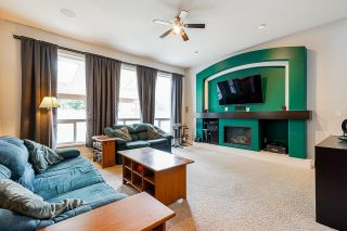 Photo 5: 10492 GLENROSE DRIVE in Delta: Nordel House for sale (N. Delta)  : MLS®# R2615639