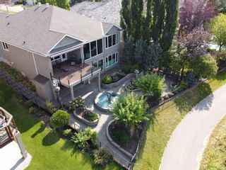 Photo 42: 107 Mt Norquay Park SE in Calgary: McKenzie Lake Detached for sale : MLS®# A1113406