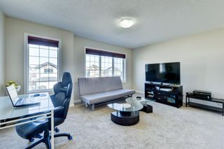 Photo 17: 63 Panton Link NW in Calgary: Panorama Hills Detached for sale : MLS®# A1092149