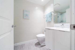 Photo 14: 608 7338 GOLLNER Avenue in Richmond: Brighouse Condo for sale : MLS®# R2235227