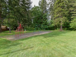 Photo 36: 1100 Hobson Ave in COURTENAY: CV Courtenay East House for sale (Comox Valley)  : MLS®# 814707