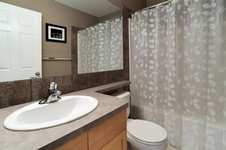 Photo 21: 88 Evermeadow Manor SW in Calgary: Evergreen Detached for sale : MLS®# A1113606