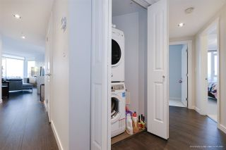 Photo 23: 1709 8333 SWEET AVENUE in Richmond: West Cambie Condo for sale : MLS®# R2531862