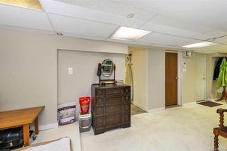 Photo 27: 1110 Rock St in Saanich: SE Maplewood House for sale (Saanich East)  : MLS®# 842954