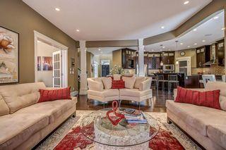 Photo 12: 126 Aspen Stone Road SW in Calgary: Aspen Woods Detached for sale : MLS®# A1048425