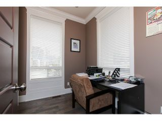 """Photo 9: 16189 27A Avenue in Surrey: Grandview Surrey House for sale in """"Morgan Heights"""" (South Surrey White Rock)  : MLS®# F1311185"""