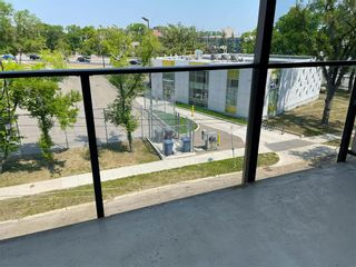 Photo 27: 316 247 River Avenue in Winnipeg: Osborne Village Condominium for sale (1B)  : MLS®# 202124525