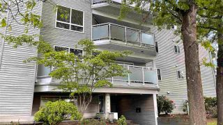 Photo 3: 106 13680 84 Avenue in Surrey: Bear Creek Green Timbers Condo for sale : MLS®# R2582526
