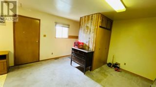 Photo 13: 316 Caradoc Avenue in Carbon: House for sale : MLS®# A1118073