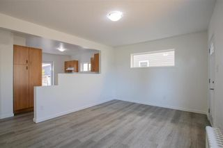 Photo 24: 376 Cathedral Avenue in Winnipeg: North End Residential for sale (4C)  : MLS®# 202124550