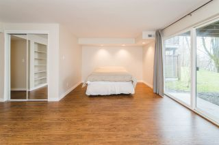 Photo 8: B 323 EVERGREEN DRIVE in Port Moody: College Park PM Townhouse for sale : MLS®# R2425936