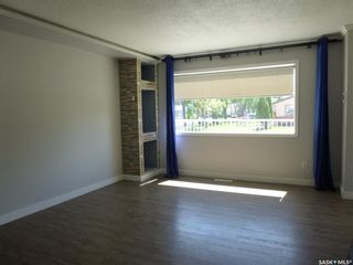 Photo 3: 2010 7th Avenue North in Regina: Cityview Residential for sale : MLS®# SK857144