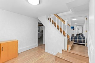 Photo 17: 965 BEAUMONT Drive in North Vancouver: Edgemont House for sale : MLS®# R2624946
