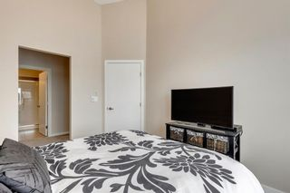 Photo 19: 404 402 Marquis Lane SE in Calgary: Mahogany Apartment for sale : MLS®# A1131322