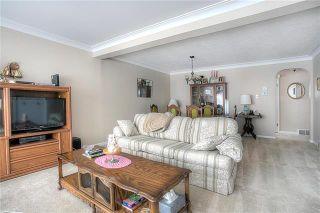 Photo 5: 125 Wexford Street in Winnipeg: Single Family Detached for sale (1F)  : MLS®# 1915176