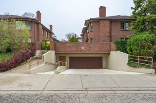Photo 35: 12 152 ALBERT Street in London: East F Residential for sale (East)  : MLS®# 40105974