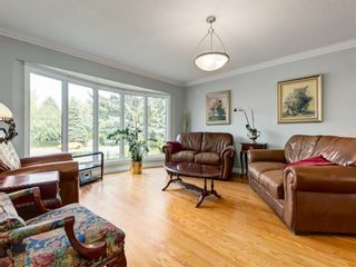 Photo 9: 3711 Underhill Place NW in Calgary: University Heights Detached for sale : MLS®# A1057378