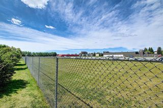 Photo 28: 306 Ashley Crescent SE in Calgary: Acadia Detached for sale : MLS®# A1120669