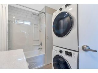 """Photo 9: 181 1840 160 Street in Surrey: King George Corridor Manufactured Home for sale in """"BREAKAWAY BAYS"""" (South Surrey White Rock)  : MLS®# R2585723"""
