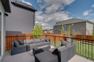 Photo 43: Cranston's Riverstone SOLD - Buyer Represented By Steven Hill, Sotheby's Calgary