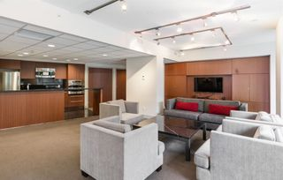 """Photo 38: 1503 833 SEYMOUR Street in Vancouver: Downtown VW Condo for sale in """"CAPITOL RESIDENCES"""" (Vancouver West)  : MLS®# R2600228"""
