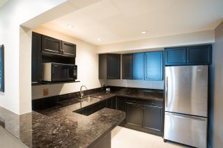 Photo 14: 664 IOCO Road in Port Moody: North Shore Pt Moody House for sale : MLS®# R2041556
