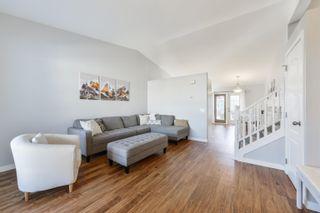 Photo 5: 55 LANDSDOWNE Drive: Spruce Grove House for sale : MLS®# E4266033