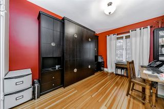 Photo 12: 218 W 23RD AVENUE in Vancouver: Cambie House for sale (Vancouver West)  : MLS®# R2566268