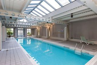 """Photo 23: 902 183 KEEFER Place in Vancouver: Downtown VW Condo for sale in """"Paris Place"""" (Vancouver West)  : MLS®# R2607144"""