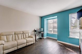 Photo 18: 36 5888 144 Street in Surrey: Sullivan Station Townhouse for sale : MLS®# R2319624